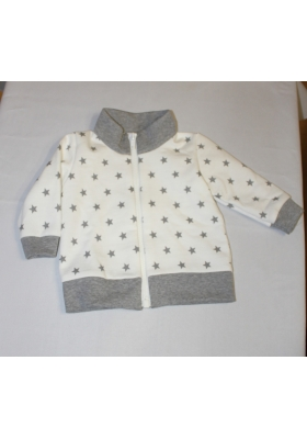 products/small/baby_zip_jacke_mit_sternen.jpg