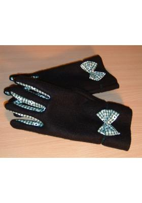 products/small/handschuhe.jpg