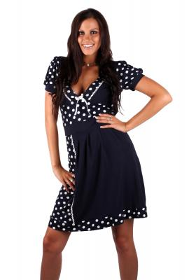 products/small/kleid_retro.jpg